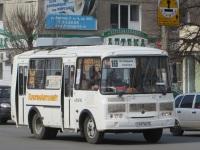 Курган. ПАЗ-32054 с447мк