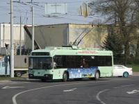 Минск. АКСМ-321 №5482