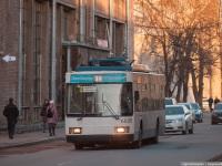 Санкт-Петербург. ВМЗ-5298.01 (ВМЗ-463) №6805
