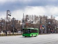 Тюмень. ЛиАЗ-5292.65 ав875
