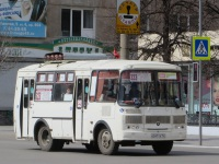 Курган. ПАЗ-32054 о547тв