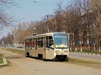 Тула. 71-619КТ (КТМ-19КТ) №80