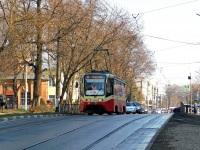 Тула. 71-619КТ (КТМ-19КТ) №31