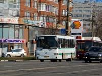 Тула. ЛиАЗ-5256.36 ва791