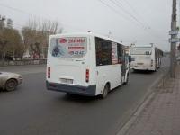 Омск. ГАЗель Next у668ах