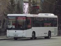 Омск. НефАЗ-5299-20-52 у069вм