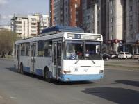 Омск. МТрЗ-5279 №35