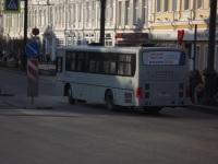 Омск. Daewoo BS106 с675кс