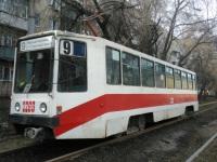 Саратов. 71-608К (КТМ-8) №2269