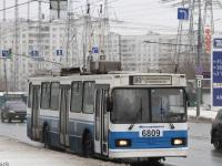 Москва. АКСМ-20101 №6809