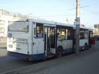 Омск. НефАЗ-5299-20-15 (5299VF) с008му