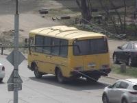 Омск. ПАЗ-32053-60 т797ат
