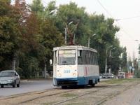 71-605 (КТМ-5) №308