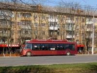 Тула. АКСМ-420 Витовт №66