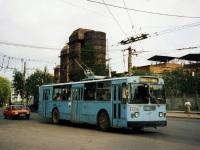 Пермь. ЗиУ-682Г00 №024