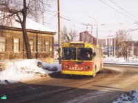 Пермь. ЗиУ-682Г00 №029