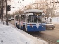 Пермь. ЗиУ-682 КР Иваново №138