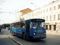 Пермь. DAF MB200 №057