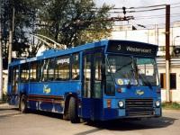 Пермь. DAF B79T-K560 №062