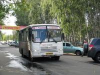 Королёв. ПАЗ-320402-03 ах258