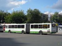 Королёв. ЛиАЗ-6212.01 ее420