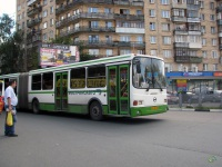 Королёв. ЛиАЗ-6212.01 ее424