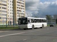 Кострома. Mercedes-Benz O345 аа878