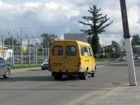 Кострома. ГАЗель (все модификации) аа480