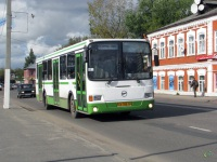 Кострома. ЛиАЗ-5256.36 ее700