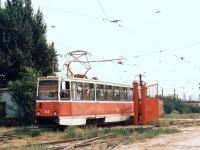 Волжский. 71-605 (КТМ-5) №141
