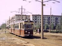 Волжский. Gotha T2-62 №10, Gotha B2-62 №210