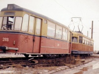Волжский. Gotha B2-62 №203