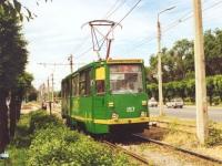 Волжский. 71-605 (КТМ-5) №157