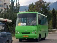 Крым. I-VAN A07A AK7237AA