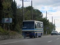 Крым. БАЗ-А079.24 Мальва AK7266AA