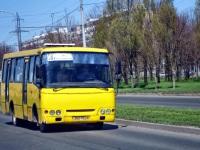 Мариуполь. Богдан А09201 042-95EA