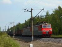 Московская область. ВЛ11-029