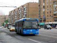 Москва. ЛиАЗ-5292.65 тс571