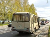 Кемерово. ПАЗ-32053 р006ст