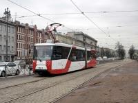 Санкт-Петербург. 71-152 (ЛВС-2005) №1101