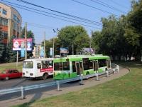 Курск. 1К (АКСМ-321) №021