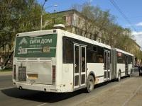 Кемерово. ЛиАЗ-6212.00 ао450
