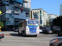 Лос-Анджелес. MCI D40 series (D4000*/102D3) 1376383