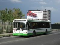 Анапа. ЛиАЗ-5292.20 с391вр
