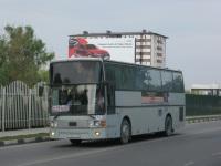 Анапа. Van Hool T815 Acron х760ну