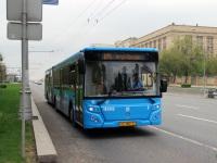 Москва. ЛиАЗ-6213.65 оо187