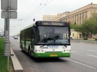Москва. ЛиАЗ-5292.22 ер779