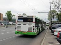 Москва. ЛиАЗ-6213.21 ео919
