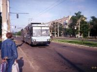 Северодонецк. ЮМЗ-Т1 №202