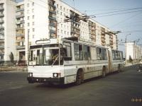 Северодонецк. ЮМЗ-Т1 №203